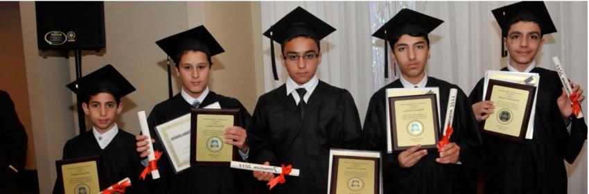 graduation_01a1